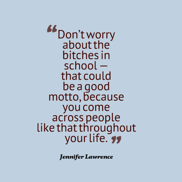 jlaw quote