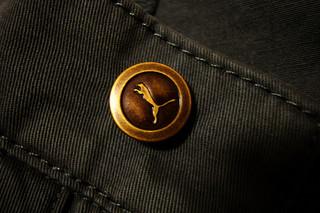 photo credit: Button & stitching via photopin (license)