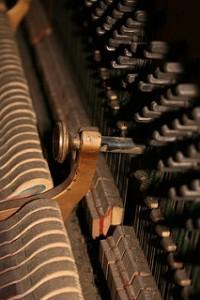 photo credit: Piano via photopin (license)