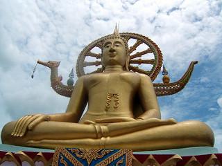 "photo credit: <a href=""http://www.flickr.com/photos/43632116@N00/213800883"">Buddha @ Big Buddha, Thailand</a> via <a href=""http://photopin.com"">photopin</a> <a href=""https://creativecommons.org/licenses/by/2.0/"">(license)</a>"