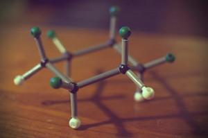 photo credit: Cyclohexane via photopin (license)