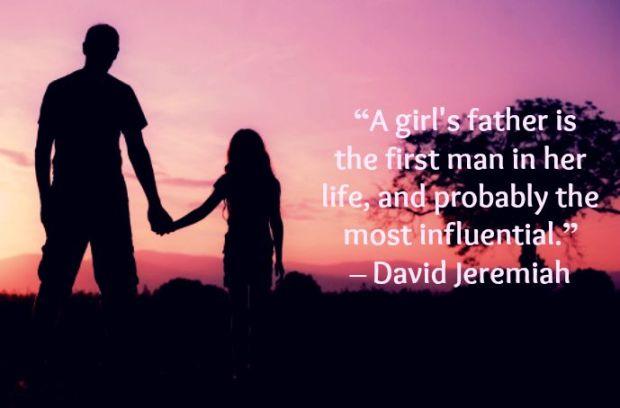 David Jeremiah quote