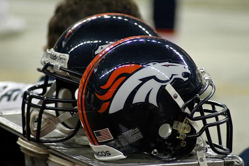 photo credit: Texans_vs_Denver-7 via photopin (license)