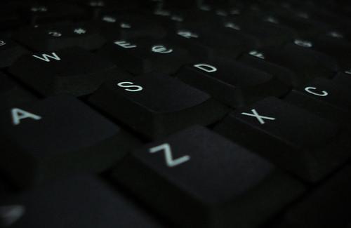 photo credit: Keyboard via photopin (license)