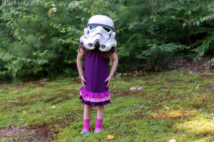 Stormtrooper-2