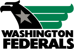Washington_Federals_-1