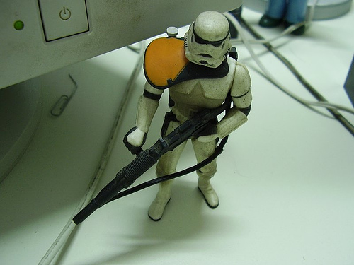 photo credit: Sandtrooper via photopin (license)