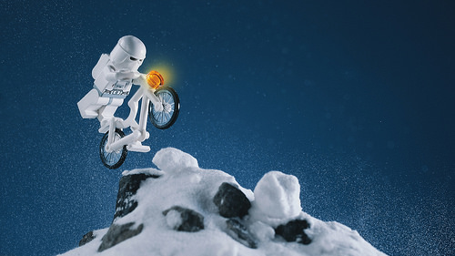 photo credit: snowbike via photopin (license)