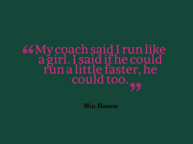 hamm quote