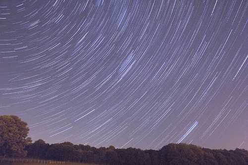 photo credit: Perseus and Perseid Meteor via photopin (license)