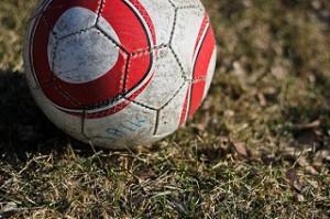 soccer refs