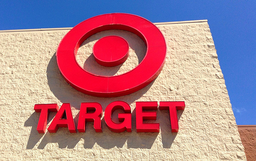 photo credit: Target via photopin (license)