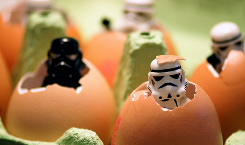 photo credit: The Empire Reborn via photopin (license)