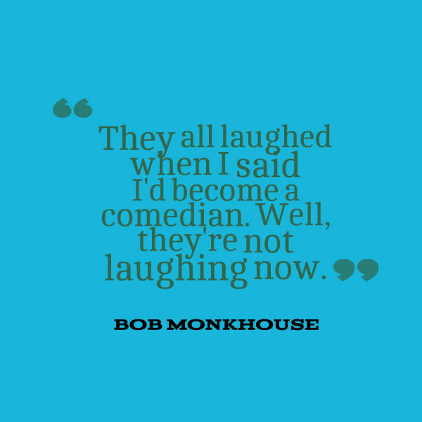 joke quote