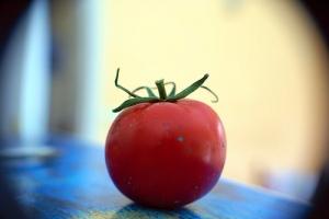 photo credit: dirty tomato via photopin (license)