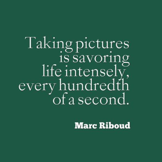 photos quote