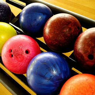 photo credit: Bowling via photopin (license)