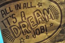 photo credit: The Dream via photopin (license)