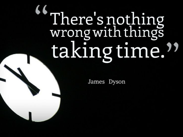 timeout quote