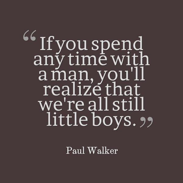 boy quote
