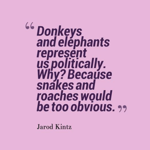 elephants quote