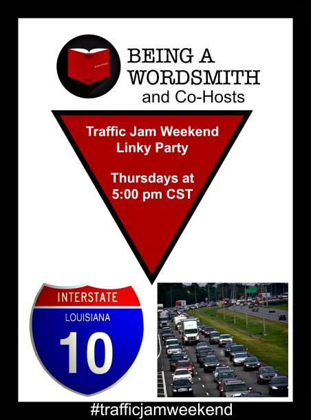 traffic-jam-icon