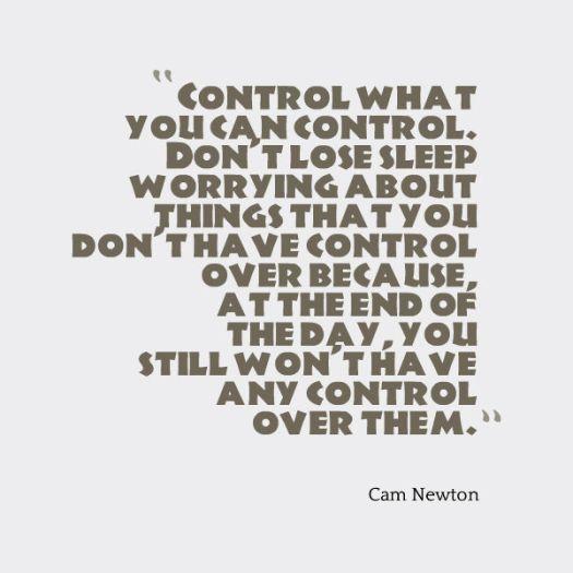 control quote.jpg