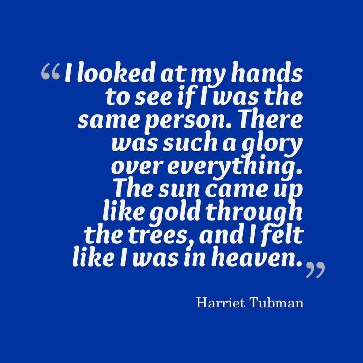 hands quote.jpg