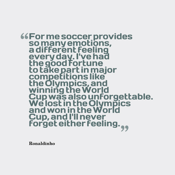 olympics quote