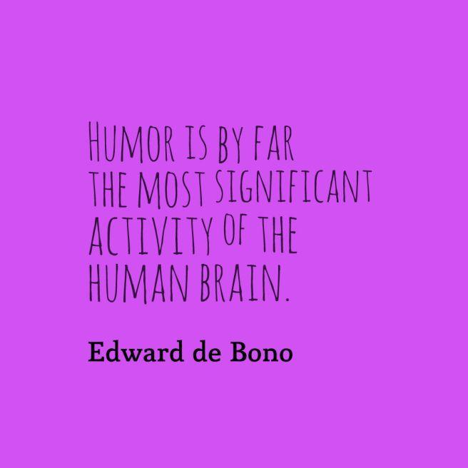 brain quote