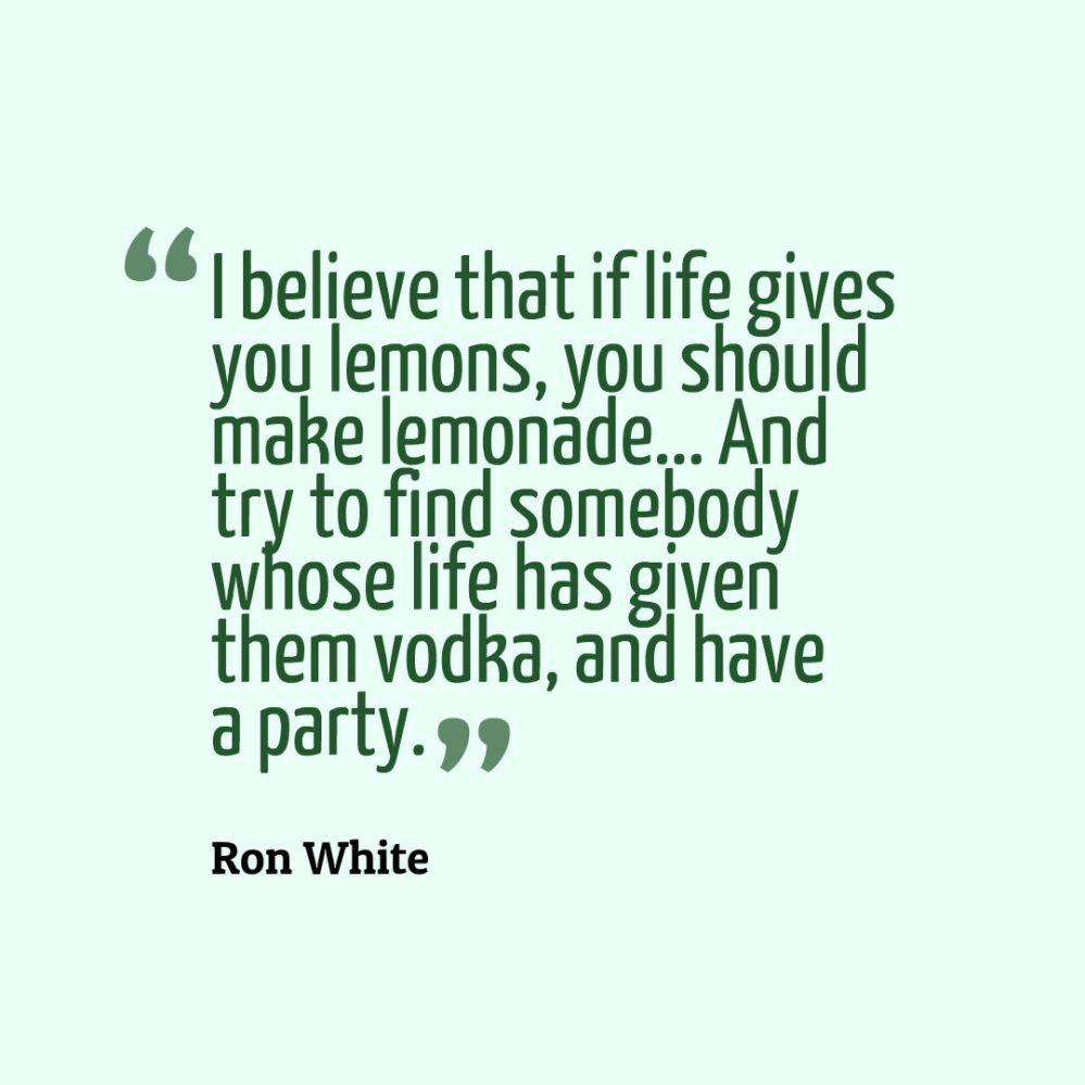 believe quote 6