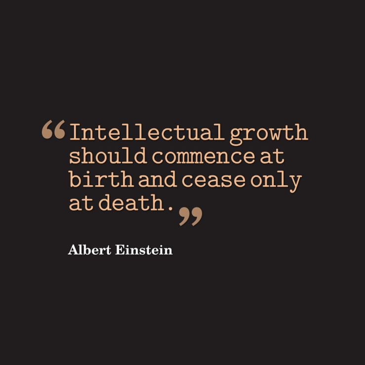 birth quote