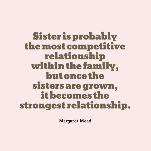 challenge family quote