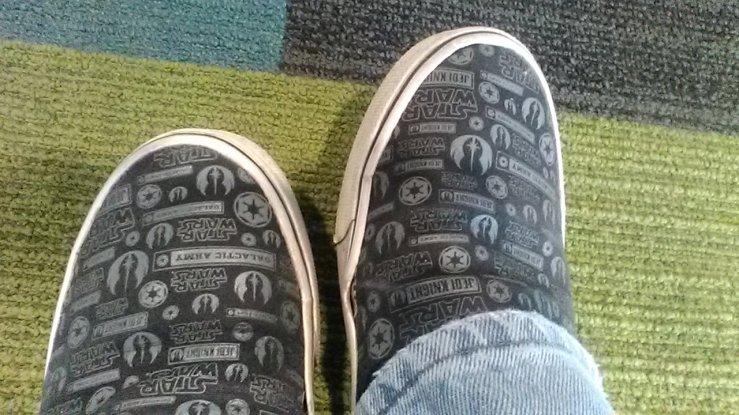 challenge toes