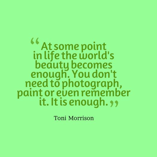 paint quote