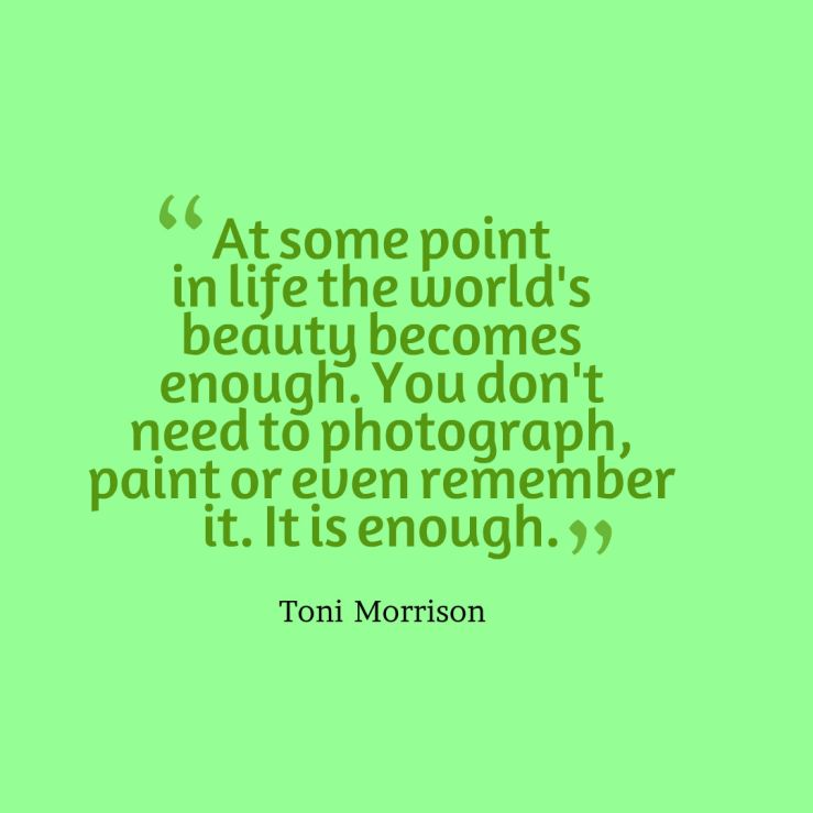 paint quote