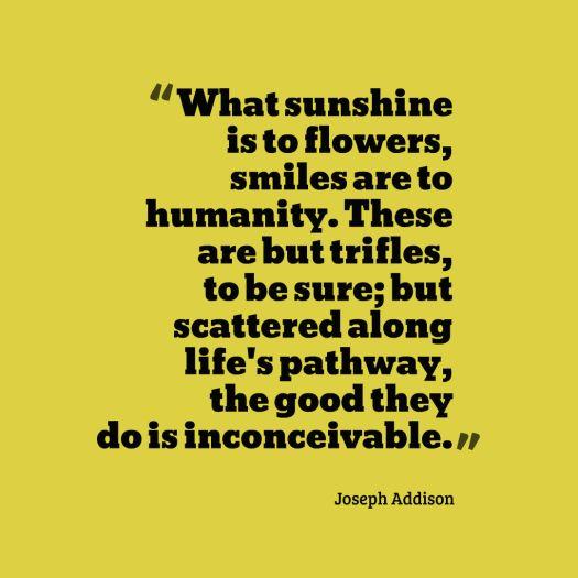 sunshine quote.jpg