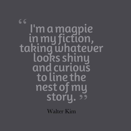 fiction quote