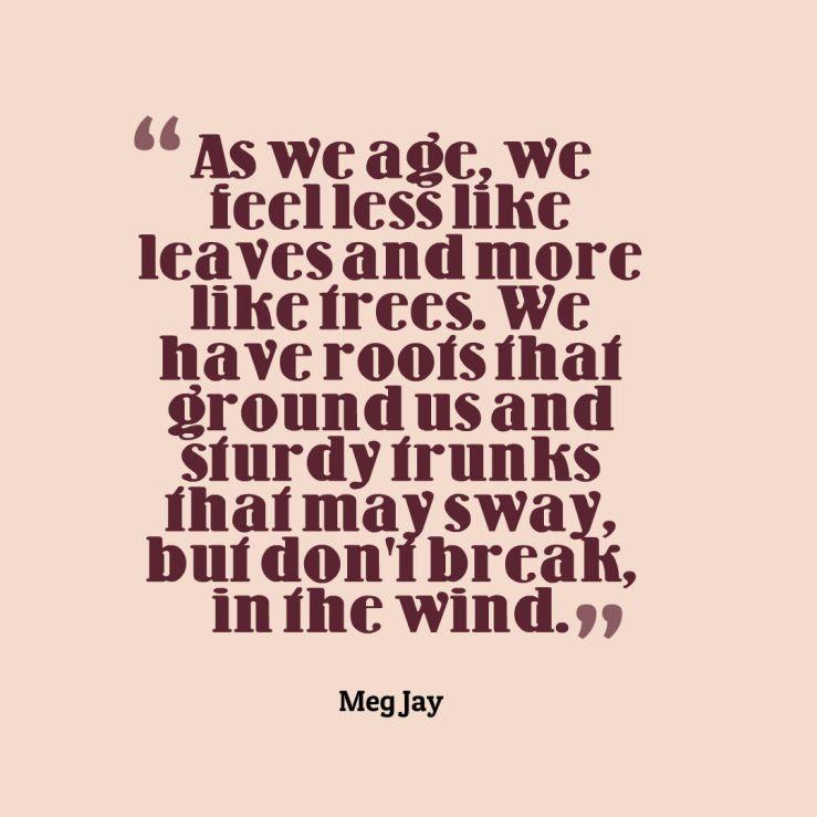millennials quote