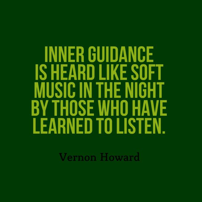 inner-guidance-quote