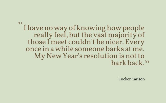 new-years-quote