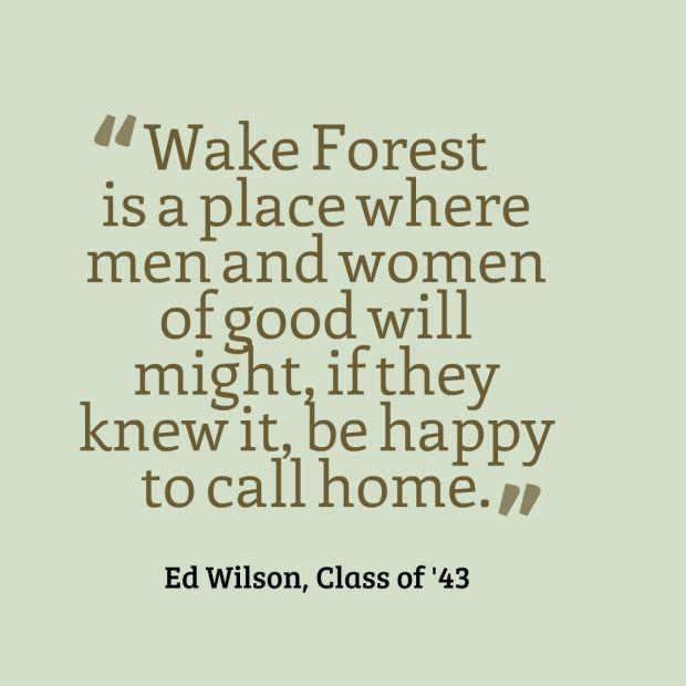 wake-quote