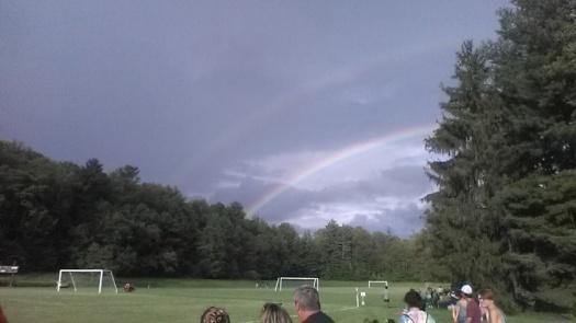 ww-rainbow