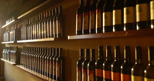 passport-wine