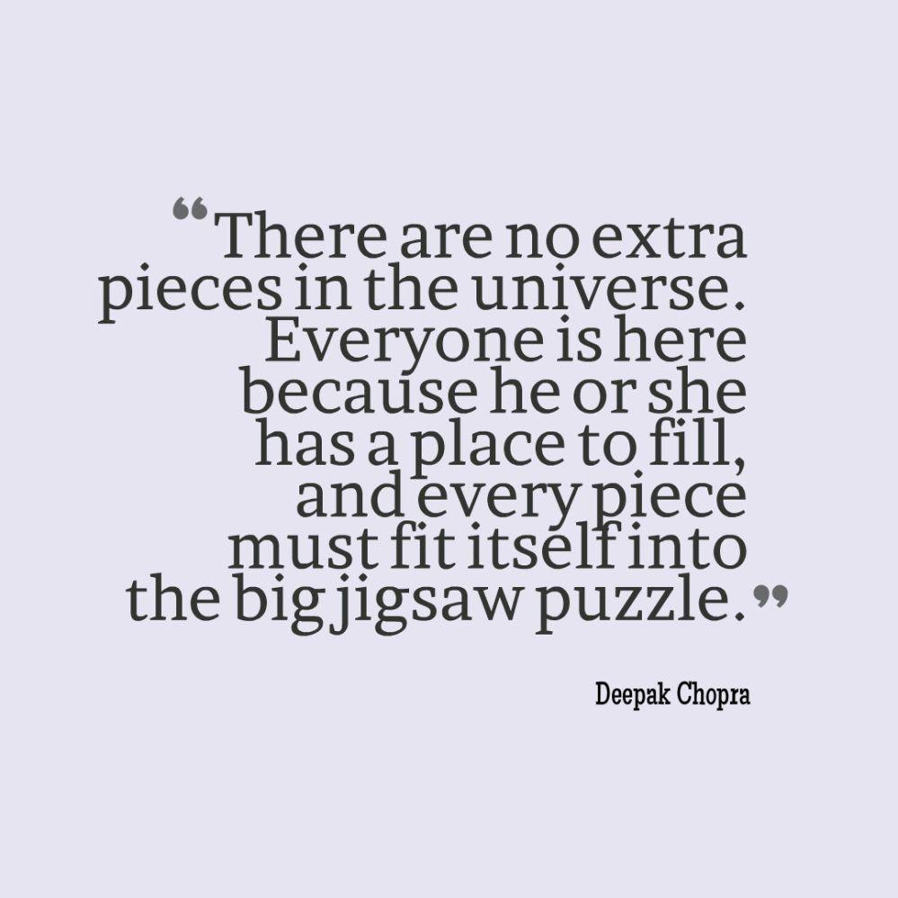 puzzle-quote