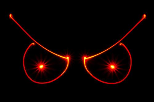 6-words-red-eyes