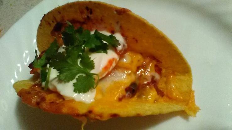 hispanic-heritage-tacos