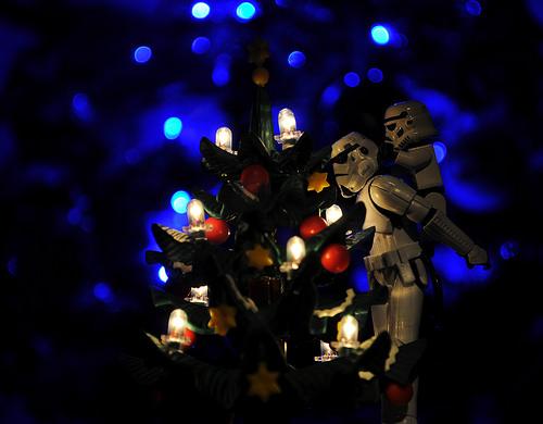 christmas-memories-lede