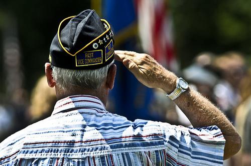 6-words-million-veterans
