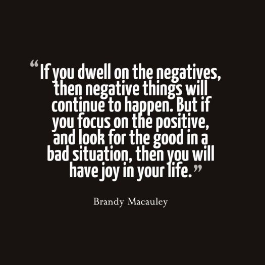 brandy-quote